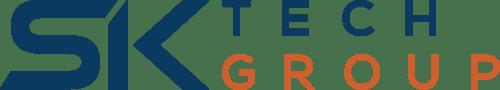 SK Tech Group