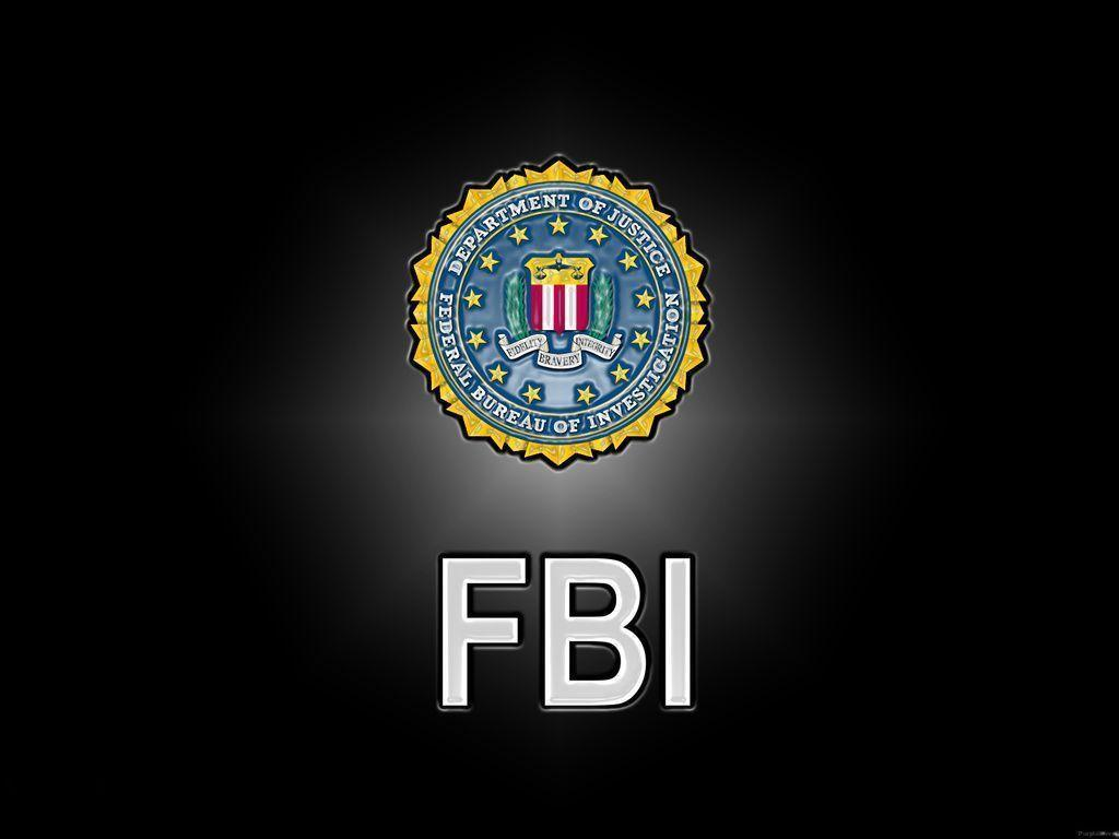 Is Your Internet Router Safe?  (FBI issues urgent request to everyone)